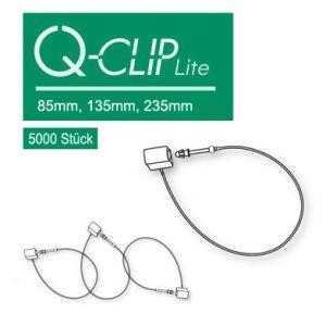 q-clip lite sicherheitsfaeden