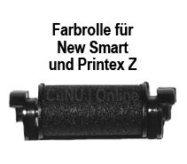 farbrolle printex z und newsmart