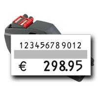 contact 20.37 premium Auszeichner