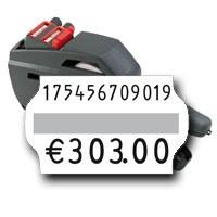 Handauszeichner contact 18.19 Focus
