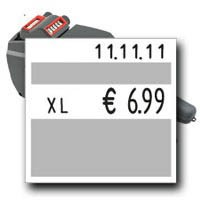 Eierauszeichner contact premium 20.29 Eier B