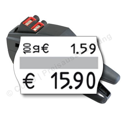 contact Grundpreisauszeichner 14.16 GP