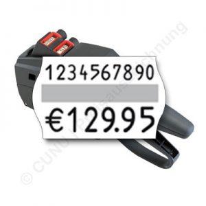 contact premium Auszeichner A21092616-16