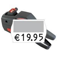 Preisauszeichner contact premium 5.16 Spezial