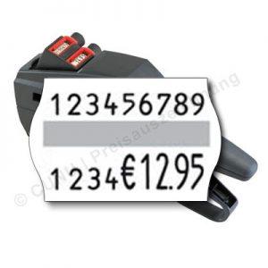 contact premium 18.16