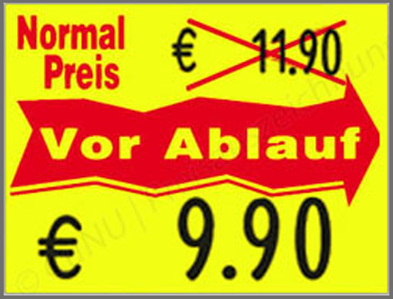 contact Etikettierer contact premium 37.28-1206 B