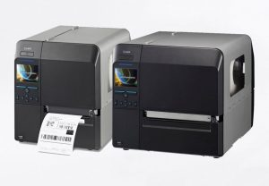 Thermodirekt und Thermo-Transfer-Drucker