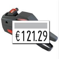 Handauszeichner contact 18x11mm - 6.18 günstig kaufen
