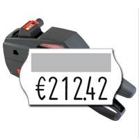Handauszeichner contact 22x12mm - 6.22 günstig kaufen