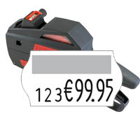 Hand-Auszeichner contact 22x12mm - 8.22 günstig kaufen