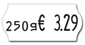 Grundpreisauszeichner