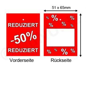Warenanhänger REDUZIERT -50%