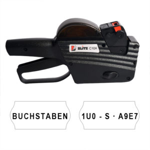 Blitz C10A Handauszeichner