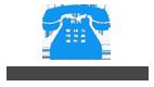 Kundenberatung - Hotline